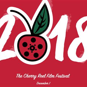 cherryreel_2018.png