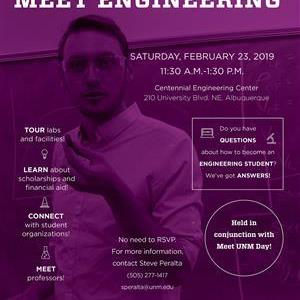 2019 Meet Engineering flier.jpg