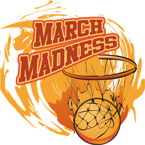 march-madness.png