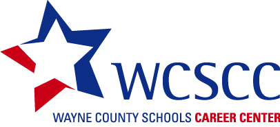 Wayne County Schools Career Center