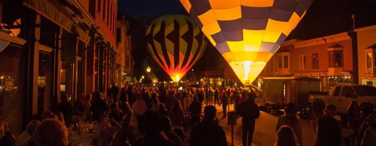 TTD Slider - Balloon Fest-14.jpg