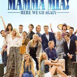MammaMia_Poster1.jpg