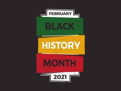Hvcc 2021 Calendar Images