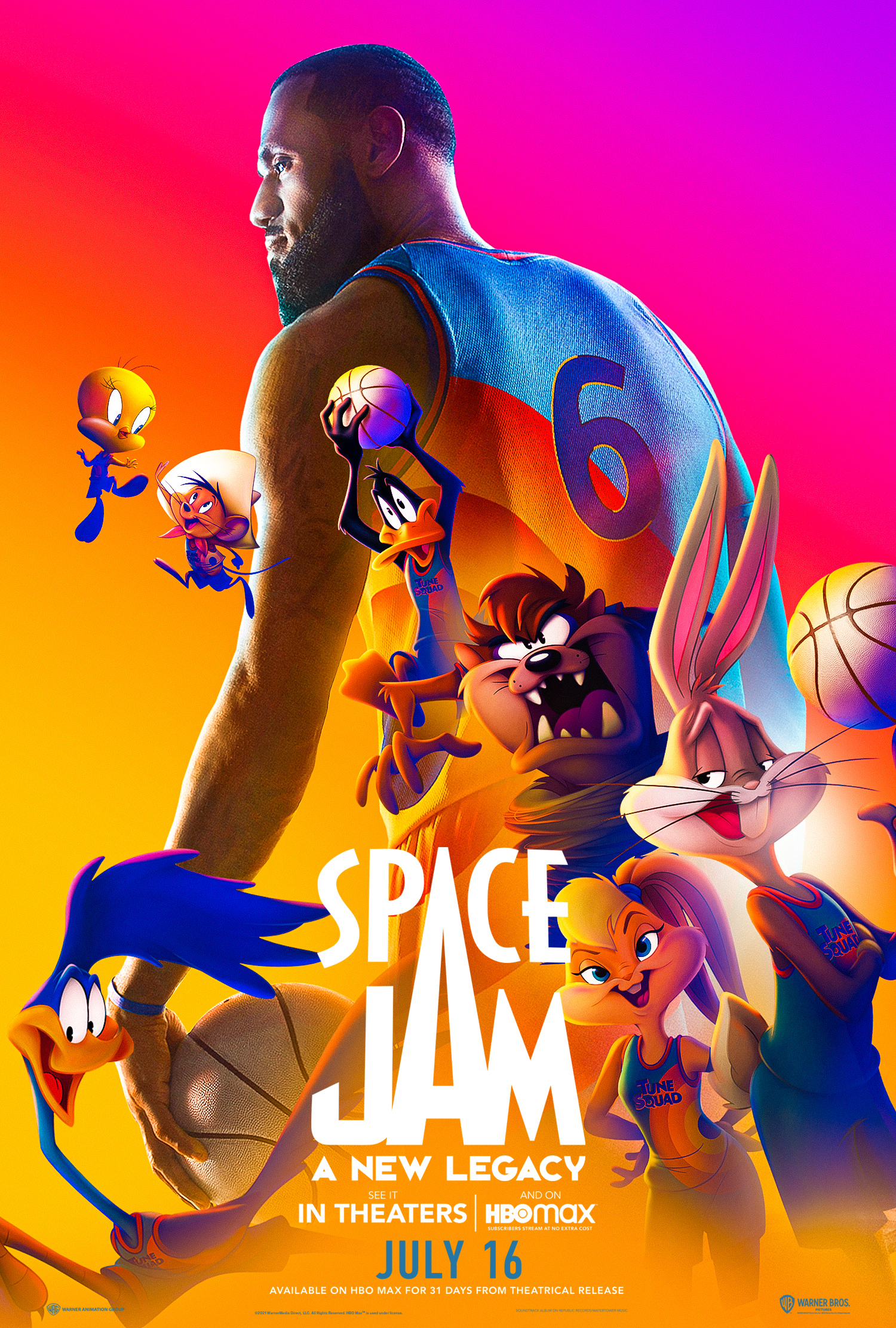 Space_Jam_A_New_Legacy_2021_poster_9.jpg