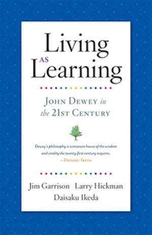 Living-as-Learning_book-page.jpg