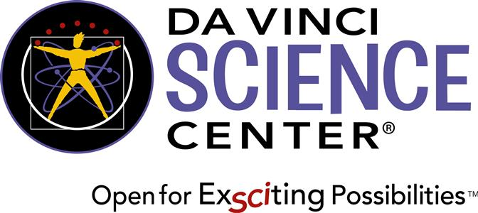DSC-Logo-Mark-with-Slogan.jpg