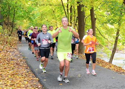 half Marathon November.JPG