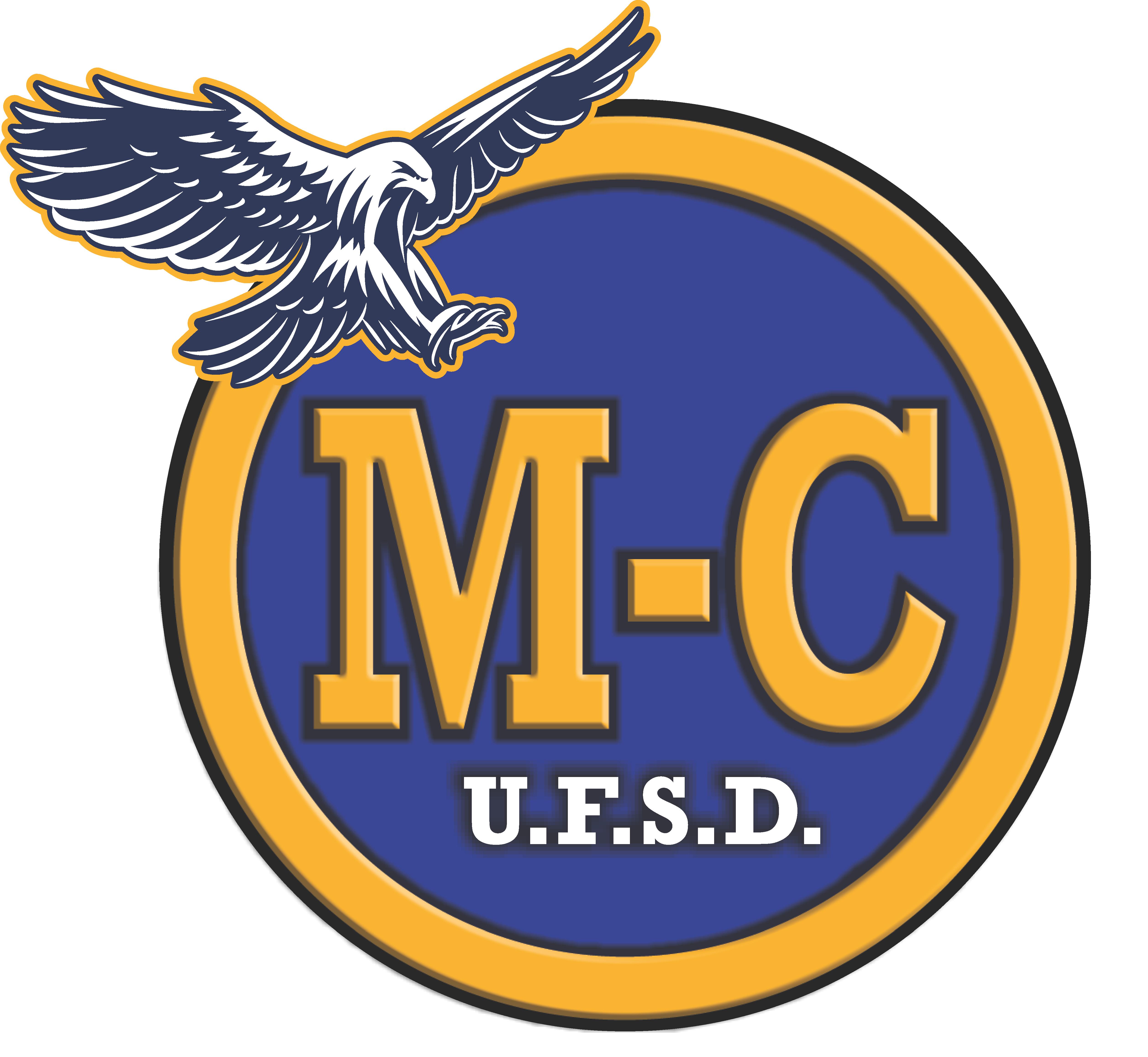 Mattituck-Cutchogue School District