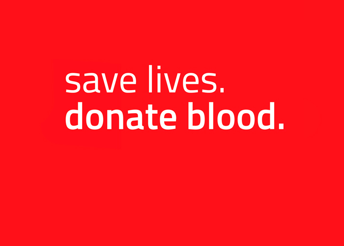 Blood-Drive-Image.jpg