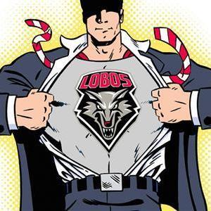 SuperheroDayLogo.jpg