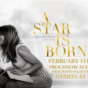 prochnow a star is born.jpg