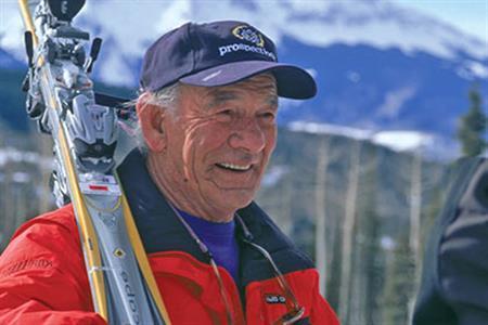 silver-skier.jpg