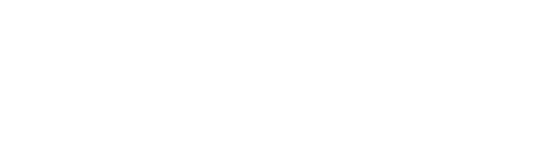Syracuse University - Whitman School of Management