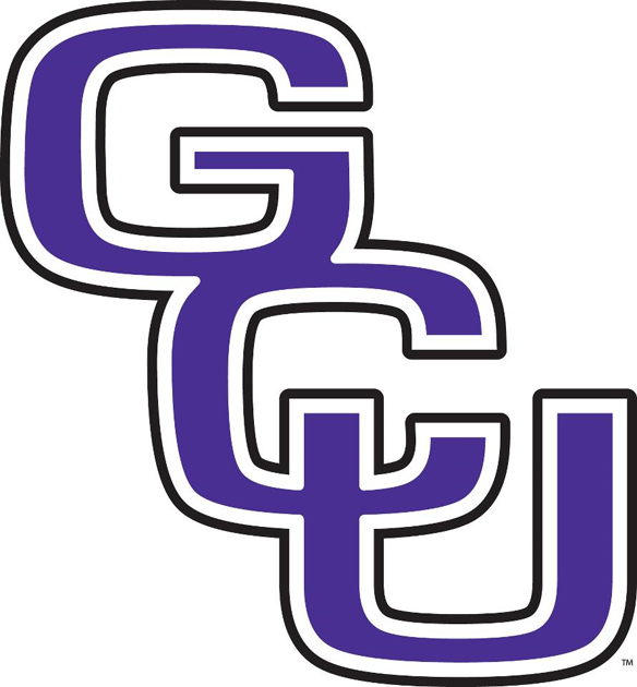 Richland College Grand Canyon University Visit