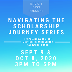Navigating the scholarship Journey event_9.9.2020.png