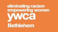 YWCA Bethlehem