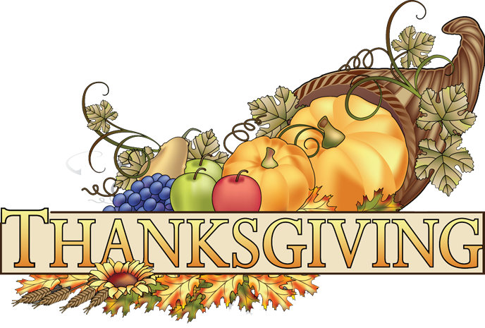 middle georgia state university university holidays no classes rh go activecalendar com thanksgiving dinner clipart thanksgiving clip art pictures
