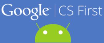 Coding with Chromebooks - EdTechTeam