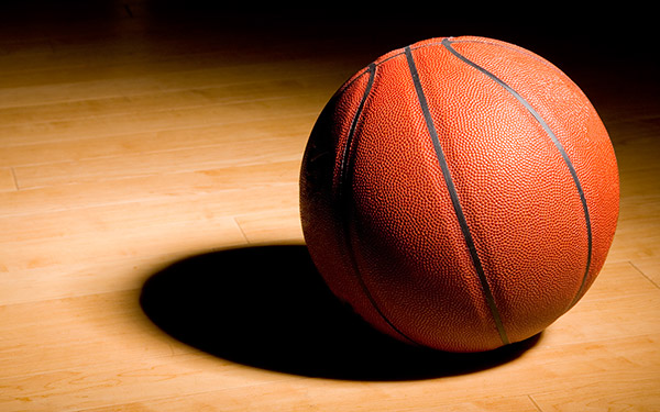 Image result for basketball game day