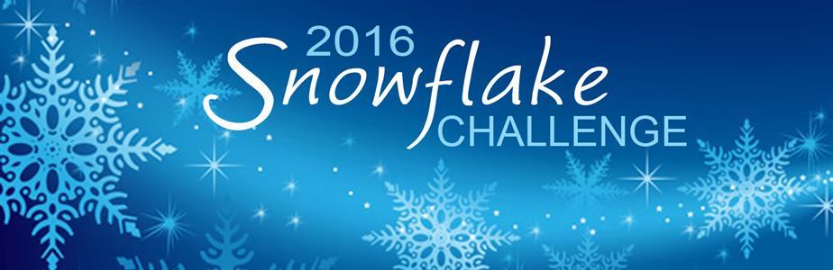 Snowflake Challenge1.jpg