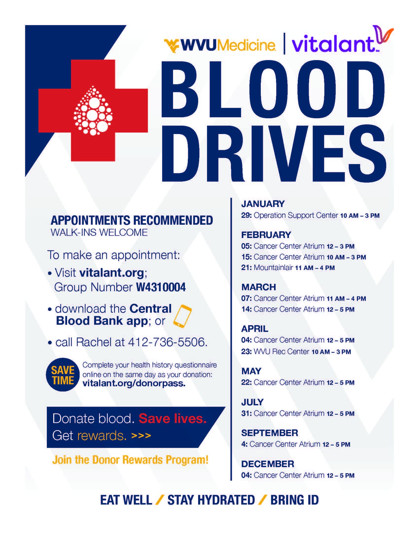 Vitalant_savethedate BloodDrives.jpg