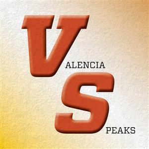 Valencia Speaks.jpg