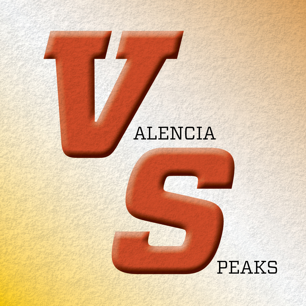 Valencia Calendar.Unm Events Calendar Valencia Speaks