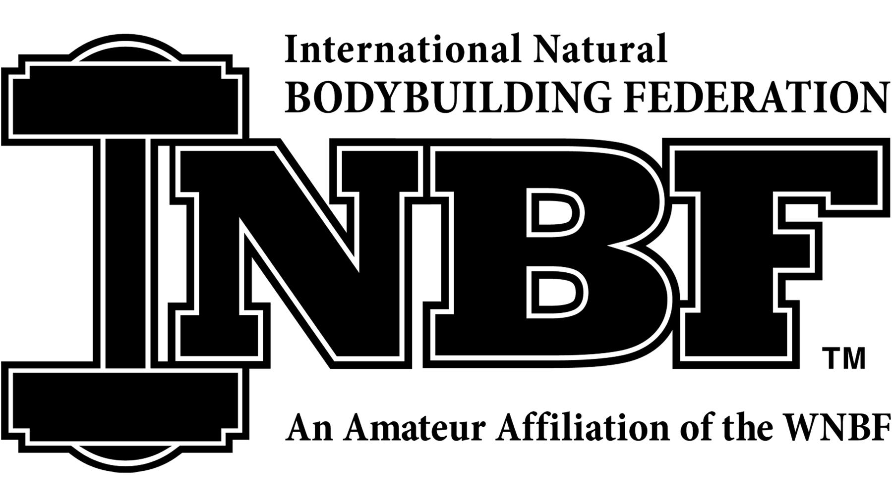 2018 INBF Augusta Grand Prix Championships