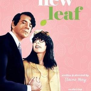 a new leaf.jpg