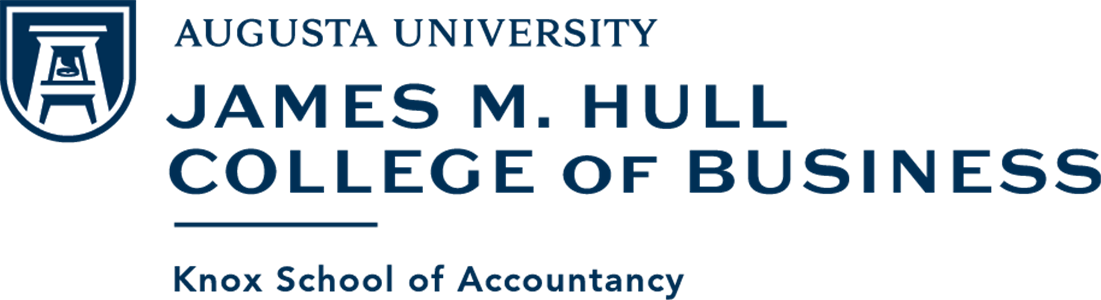augustauniversity_college_hull_knox_cmykpng