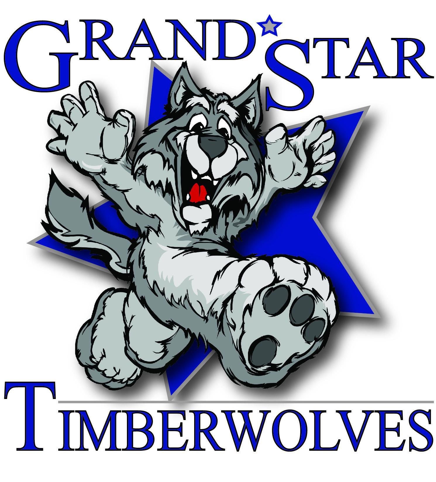 Grand Star Elementary