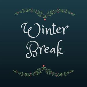 Spartanburg Community College Winter Break