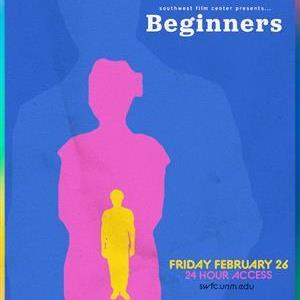 Image for: Free Streaming Movie - Beginners