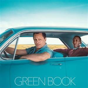 Image for: Green Book - Mid Week Movie Series