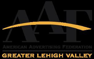 AAF- Greater Lehigh Valley
