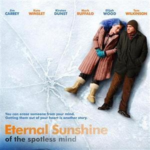 Eternal Sunshine.jpg