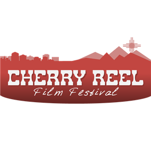 cherry_reel_logo.png