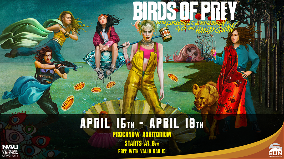 Birds of Prey Slide resized.png