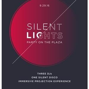 Silent_Lights_Flyer.jpg