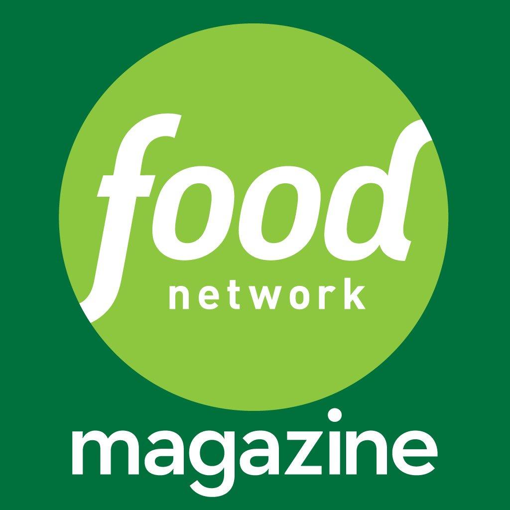Visiting Professional Lauren Masur From Food Network Magazine