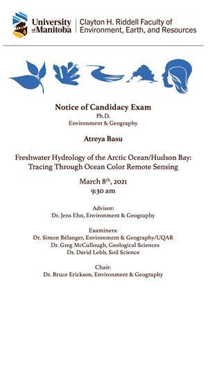 Basu - PhD Candidacy Exam .jpg
