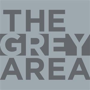 Image for: The Grey Area Training