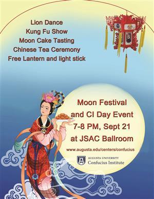 moon festival poster.jpg