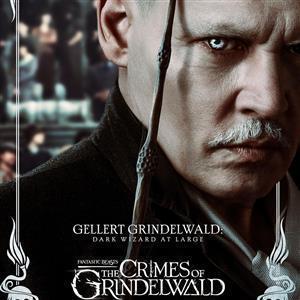 CrimesGrindlewald.jpg