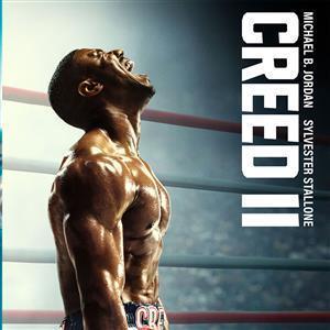Creed2.jpg