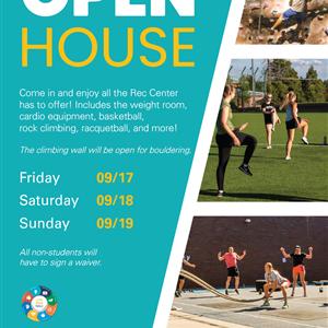 Rec.Center.Open.House.Flyer.PNG
