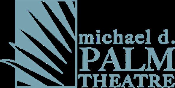 Palm Logo.png