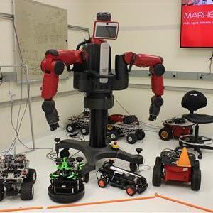 Open house robot promo.jpg