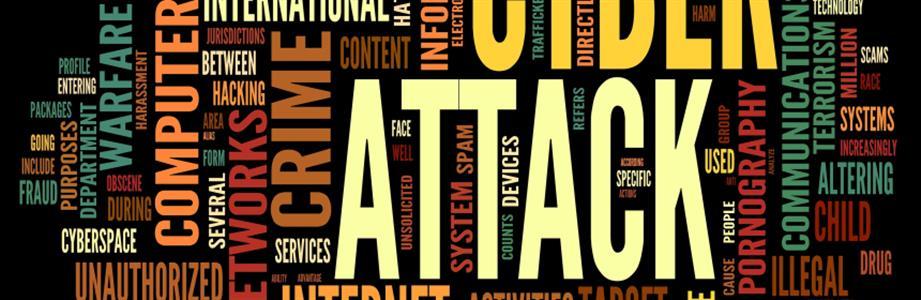 bigstock-cyber-attack-concept-in-word-t-29231093.jpg