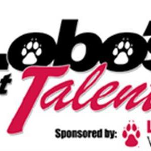 Lobos-Got-Talent.jpg
